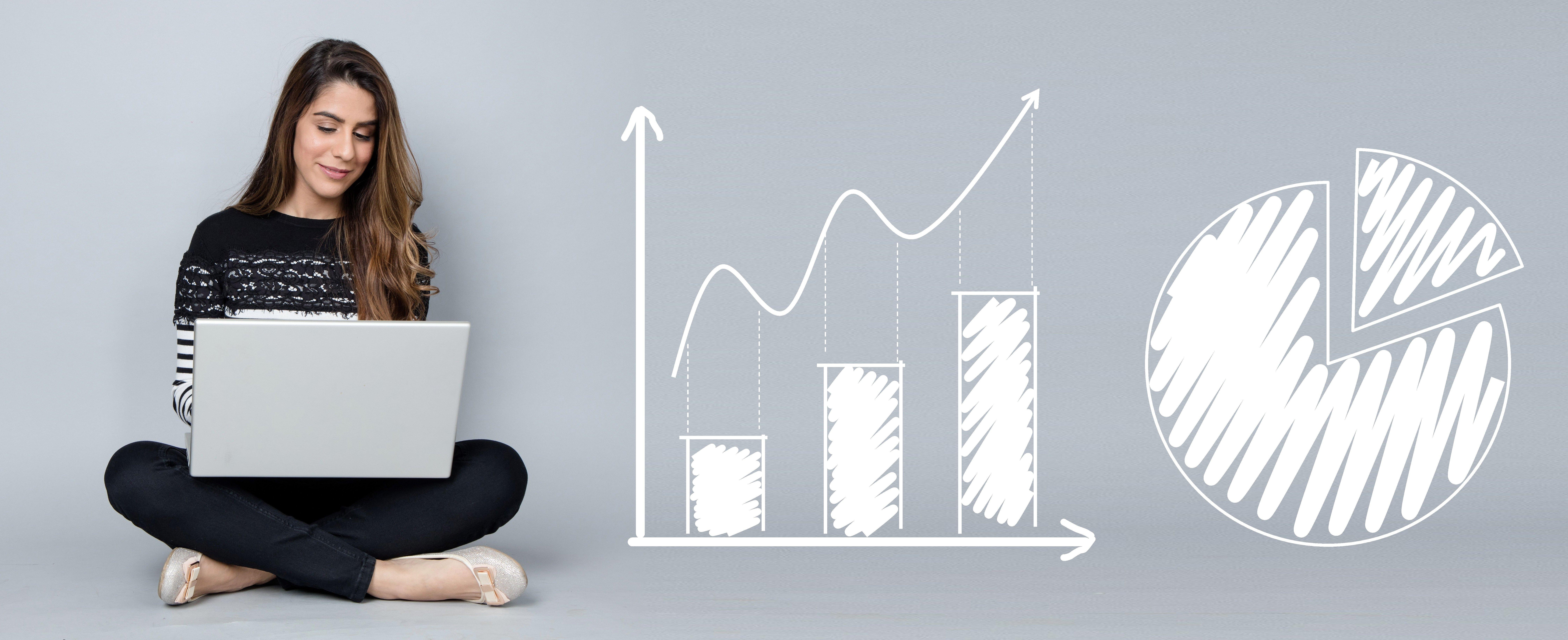 Depot Vergleich - Vergleich auf Wachstumskurs