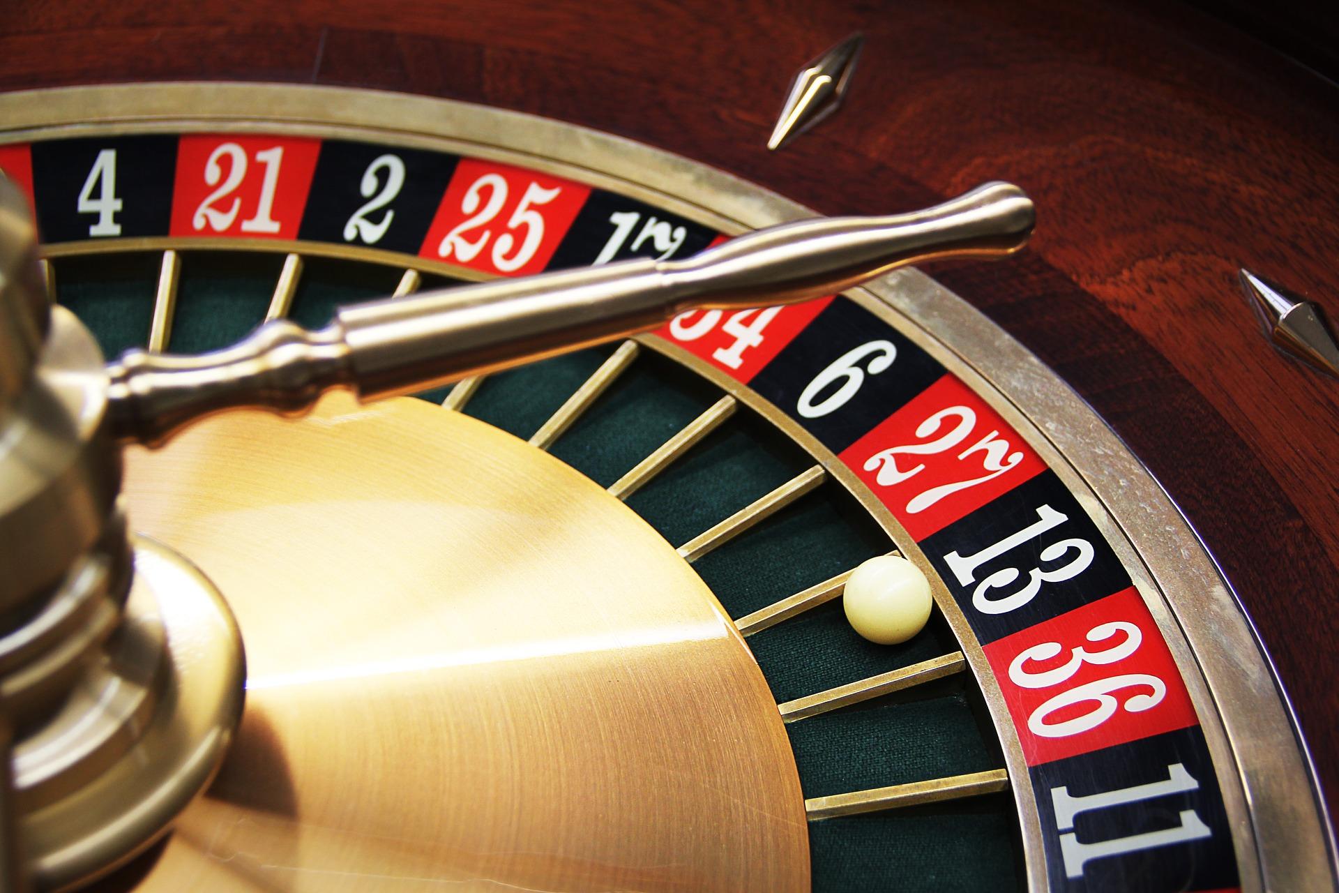 Aktien als Glücksspiel?