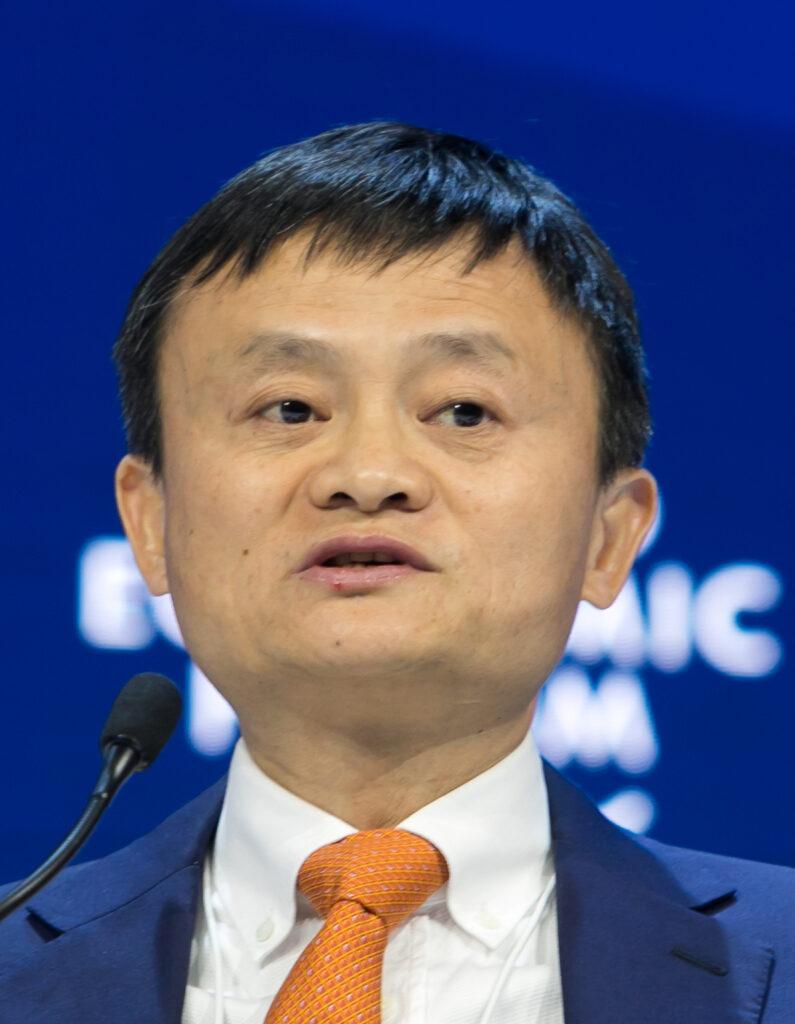 Wachstumskurs Weshalb du bei Investitionen in China vorsichtig sein solltest 7
