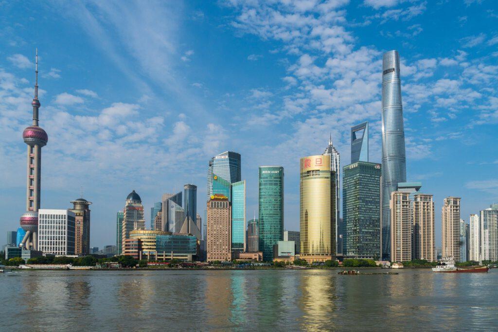 Wachstumskurs Weshalb du bei Investitionen in China vorsichtig sein solltest 3