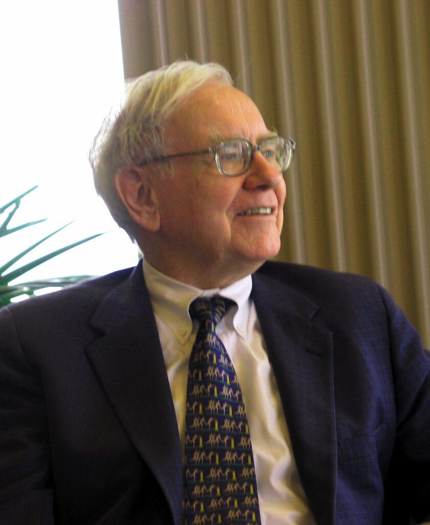Wachstumskurs Diese 3 Mythen des Value Investing verhindern hohe Renditen 4