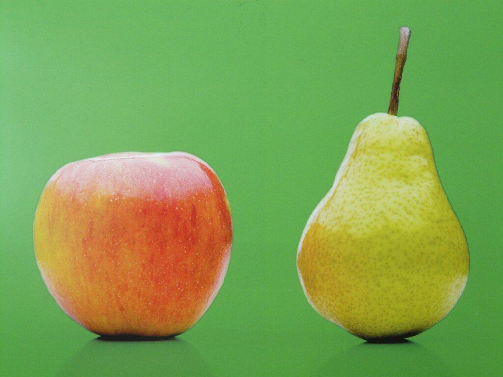 Wachstumskurs Diese 3 Mythen des Value Investing verhindern hohe Renditen 8