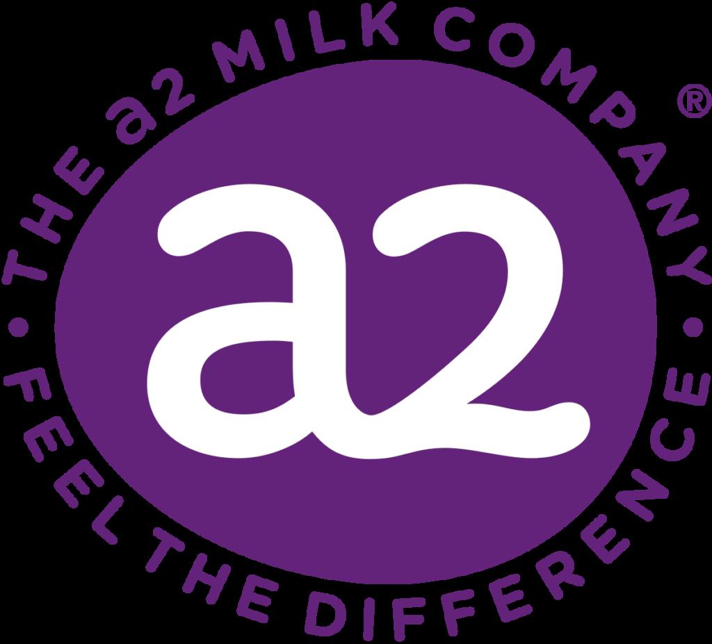 a2 milk aktie