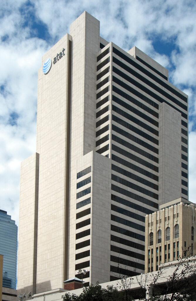 Wachstumskurs AT&T: Was Discovery-Deal & Dividendenkürzung für Aktionäre bedeueten 😲 5