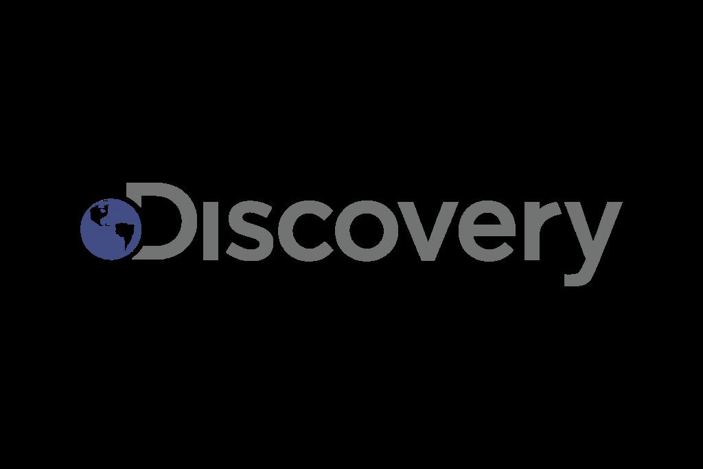 Wachstumskurs AT&T: Was Discovery-Deal & Dividendenkürzung für Aktionäre bedeueten 😲 3