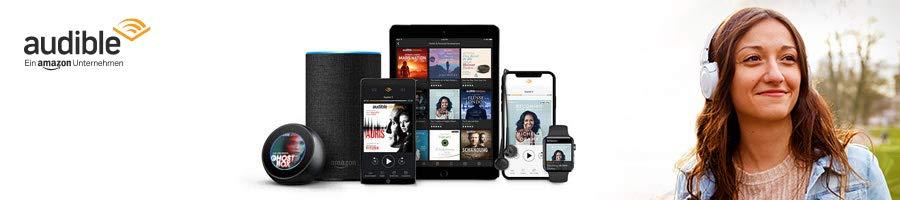 Audio Probeabo für Finanzbücher